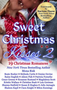 Sweet+Christmas+Kisses+2+Cover