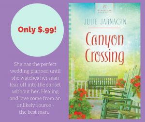 canyon-crossing-jarnagin-99-graphic